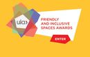Official launch of UIA Friendly and Inclusive Space Awards 2017