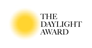 Winners of The Daylight Award 2020