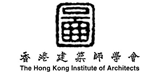 Hong Kong Institue of Architect logo