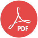 download adobe pdf reader